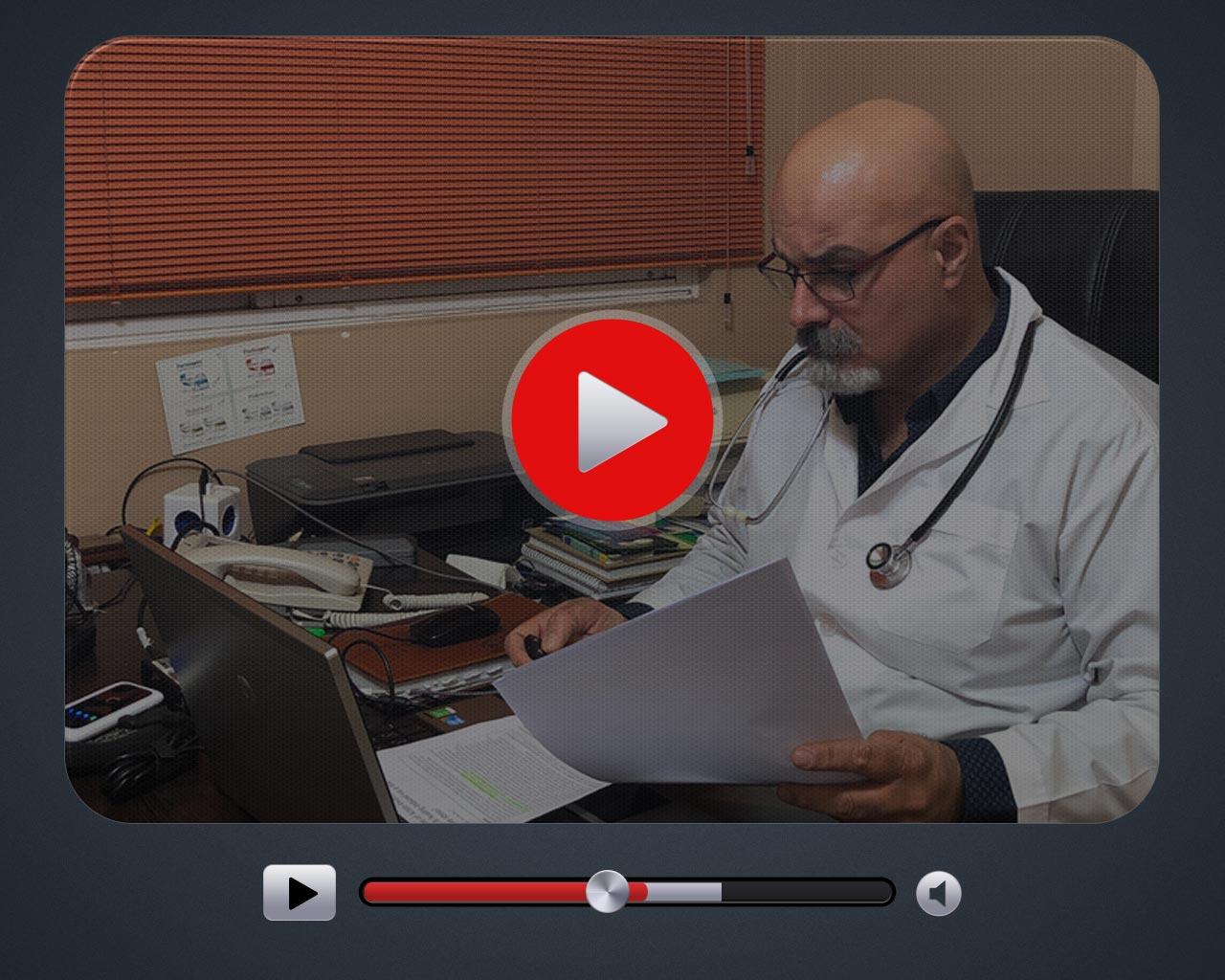 ازون تراپی در درمان بیماریهای خود ایمنی